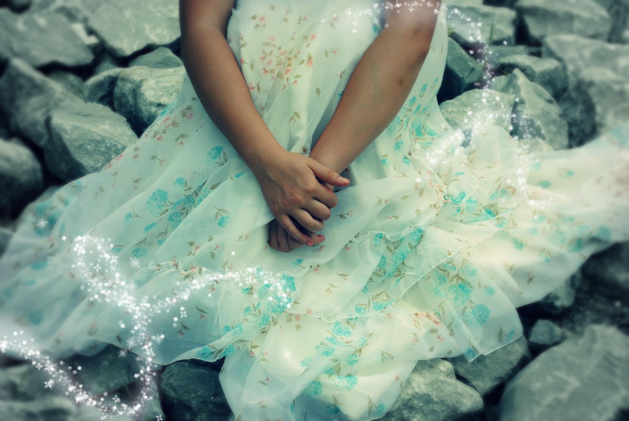 fairytale-958144